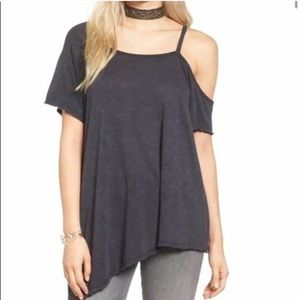✨3 for $30✨We the Free Coraline Tee / Free People